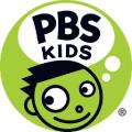 – PBS KIDS